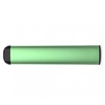 одноразовые электронные сигареты обзор d300 300 сек