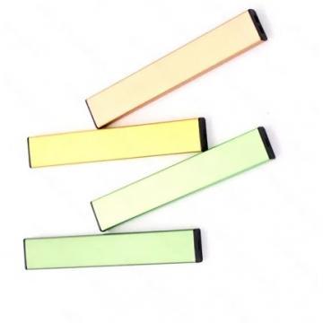 Первые читаемые стручки фирменного качества, ручка для электронных сигарет 2 мл, одноразовая ручка для электронных сигарет