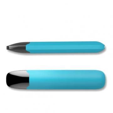 Горячая продажа шумоподавление Спортивные bluetooth Беспроводные наушники с аккумулятором питания дисплей F9