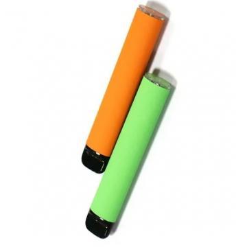 Одноразовые vape ручка 320 мАч mistlane Аккумулятор Новый электростимулятор для поддержания здоровья дизайн испаритель cbd батарея