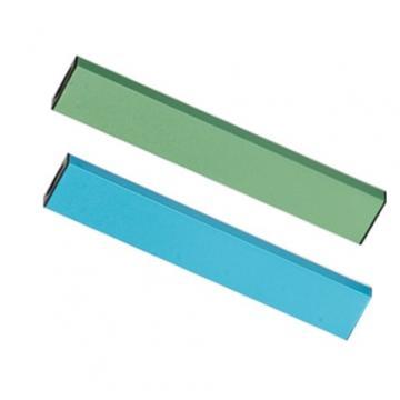Новинка; трендовые Горячие продукты 0,5 мл пустые перезаправляемые одноразовые Vape ручка