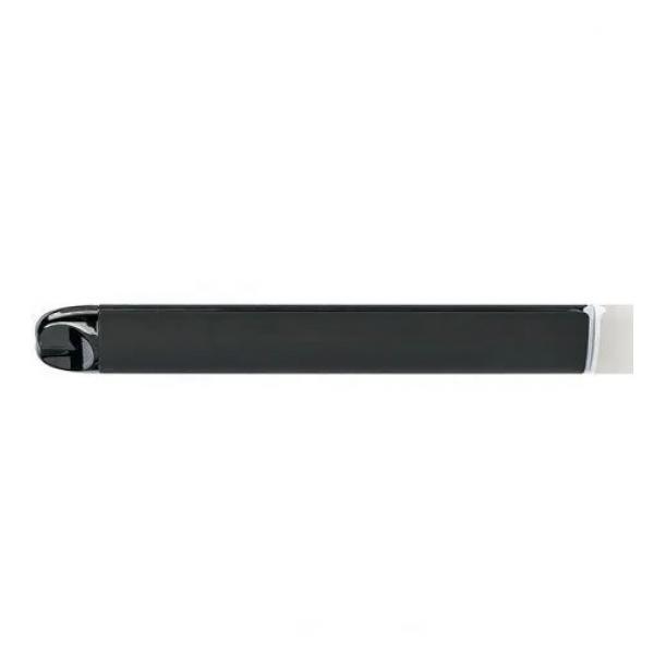 Новый дизайн КБР масло Vape ручка портативный Pod системы Vape комплект одноразовые электронные сигареты с зарядка через USB порты и разъёмы #1 image