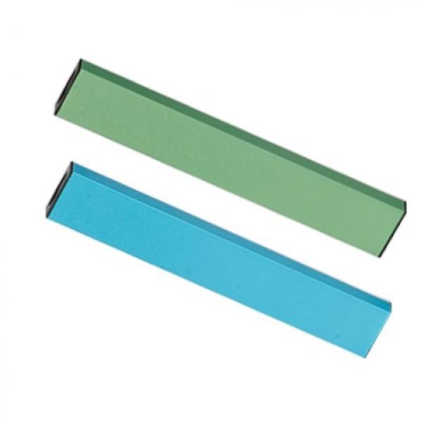 Пользовательские mini vape pod большой испаритель модификации устройства одноразовые vape ручка #1 image