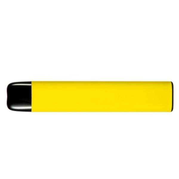 Оптовая продажа одноразовые полный грамм Cbd распылитель масла керамический Vape ручка картридж #1 image